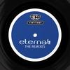 Couverture de l'album The Remixes