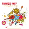 Cover of the album Le temps d'une chanson