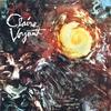 Cover of the album Claire Voyant