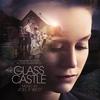 Couverture de l'album The Glass Castle (Original Soundtrack Album)
