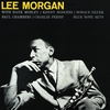 Cover of the album Lee Morgan Sextet, Vol. 2 (The Rudy Van Gelder Edition) [Remastered]