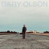 Couverture de l'album Gary Olson