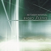 Cover of the album Radio Silence