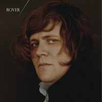 Cover of the track Rover