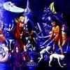 Cover of the album Forest of Equilibrium