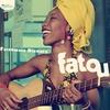 Couverture de l'album Fatou