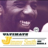Cover of the album Ultimate Jimmy Smith