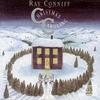 Couverture de l'album Christmas Carolling