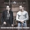 Couverture de l'album Ich hab mein Herz im Karussell verloren - Single