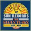 Couverture de l'album Sun Records - The Blues Years, 1950 - 1958 (Disc Seven)