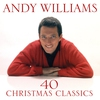 Cover of the album 40 Christmas Classics