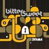 Couverture de l'album Drama