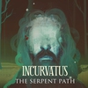 Cover of the album The Serpent Path