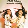 Couverture de l'album Silly Sisters