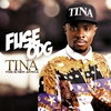 Cover of the album T.I.N.A. (Deluxe Edition)