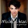 Cover of the album Un giorno in più - Single