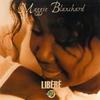Cover of the album Libere