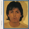 Couverture de l'album McCartney II (Deluxe Edition)