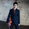 Couverture de l'album David Thibault