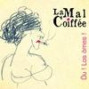Cover of the album Òu ! Los òmes !