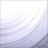 Couverture de l'album Rotations