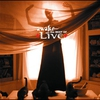 Cover of the album Awake: The Best of Live