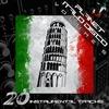 Couverture de l'album Planet Italo Disco, Vol. 5