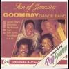 Couverture de l'album Sun of Jamaica