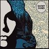 Couverture de l'album Snowy Dunes
