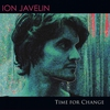 Cover of the album Time for Change