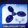 Cover of the album Neuro Damage