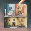 Couverture de l'album Small Mercies