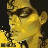 Cover of the album The Making Of (Bonus Track Version)