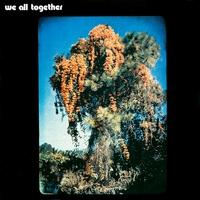 Couverture du titre We All Together 2