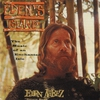Couverture de l'album Eden's Island