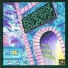 Couverture de l'album John Blaze