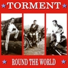 Cover of the album Round the World