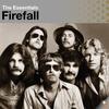Couverture de l'album The Essentials: Firefall