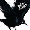 Cover of the album Blackbird