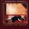 Cover of the album Under the Moon