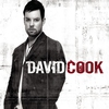 Cover of the album David Cook