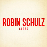 Couverture du titre Sugar