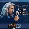 Couverture de l'album The Best of Guy Penrod
