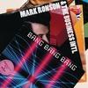 Couverture de l'album Bang Bang Bang (feat. Q-Tip & MNDR) - EP