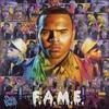 Cover of the album F.A.M.E.
