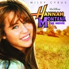 Cover of the album Hannah Montana: The Movie (Original Motion Picture Soundtrack)