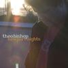 Couverture de l'album Newport Nights