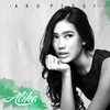 Couverture de l'album Aku Pergi - Single