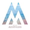 Couverture de l'album We Are Messengers