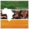 Couverture de l'album The Very Best of Sounds of Blackness